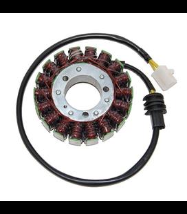 YAMAHA 1000 YZF-R1 02-03 STATOR ELECTROSPORT