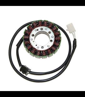 YAMAHA 1600 XV A ROAD STAR 99-03 STATOR ELECTROSPORT