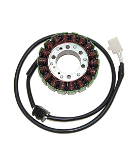 YAMAHA 1600 XVS A WILD STAR 99-03 STATOR ELECTROSPORT