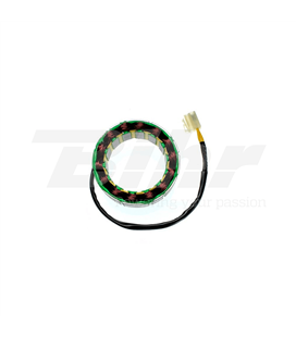 DUCATI 900 MONSTER CHROMO 01 STATOR ELECTROSPORT