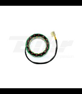 DUCATI 996 ST4S ABS 03-04 STATOR ELECTROSPORT