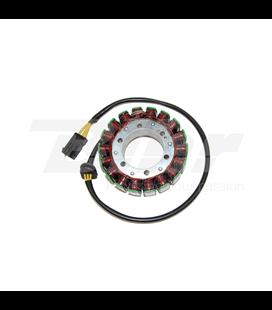 BMW 800 F800 GT 13-14 STATOR ELECTROSPORT