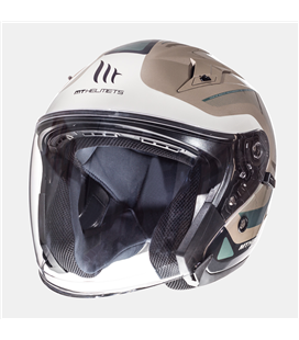 CASCO MT AVENUE SV CROSSROAD WINTER BRILLO