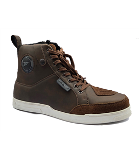 BOTA SD-BC7 URBAN UNISEX MARRON