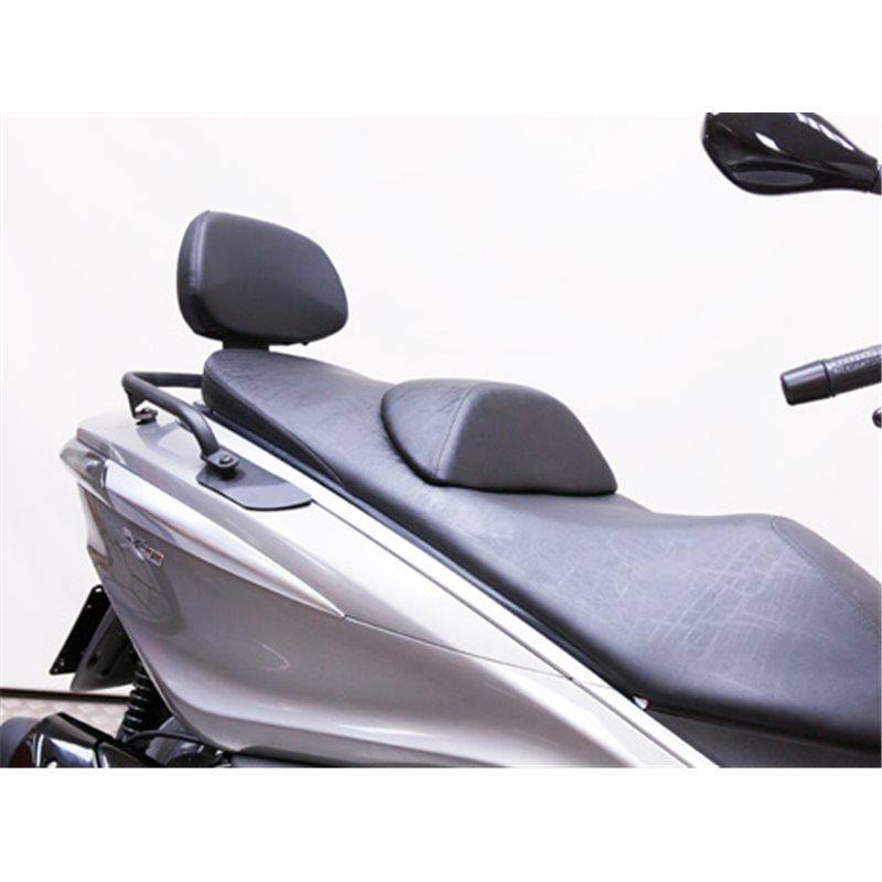 carenados tapas completas plasticos yamaha tmax 530 para motos y motoristas. Black Bedroom Furniture Sets. Home Design Ideas