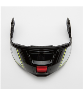 RECAMBIO SHOEI MENTONERA NEOTEC IMMINENT TC3