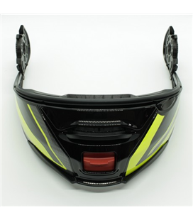 RECAMBIO SHOEI MENTONERA NEOTEC 2 EXCURSION TC3