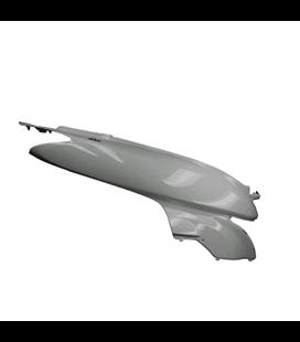 TAPA TRAS DER SH125/150 2006 GRIS