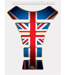 PROTECTOR DEPOSITO STREET STYLE 1PC  UNION JACK