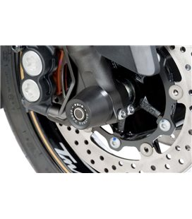 DUCATI MONSTER 696 08' - 14' PROTECTOR HORQUILLA PUIG