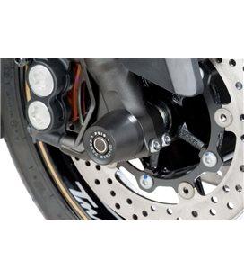 KTM 1290 SUPERDUKE GT 16' - 19' PROTECTOR HORQUILLA PUIG