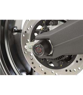 TRIUMPH TIGER 800 XC/XCX/XCA/XR/XRX/XRT 15' - 19' PROTECTOR BASCULANTE