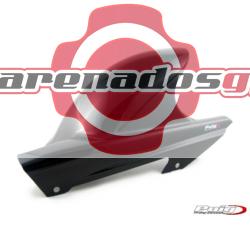 Honda CB600 HORNET N 03-06 Carbono PUIG