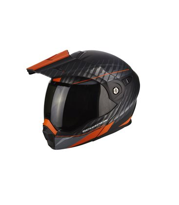 01bfdaeb Para Motos Y Motoristas Para Motos y Motoristas