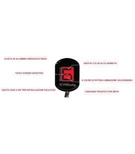 HONDA VTX1800 R/N/ST 04' - 12'  INDICADOR MARCHAS