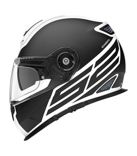 SCHUBERTH S2 SPORT TRACTION BLANCO MATE
