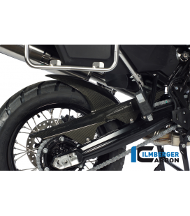 GUARDABARROS TRASERO CARBONO - BMW F 700 GS (2013-NOW) / F 800 GS (2013-NOW) / F 800 GS ADVENTURE (2013-NOW)