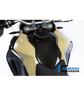 TANK COVER / AIRBOX COVER - BMW F 700 GS (2013-NOW) / F 800 GS (2013-NOW) / F 800 GS ADVENTURE (2013
