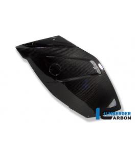 FAIRING SIDE PANEL LEFT CARBON - BMW K 1200 S
