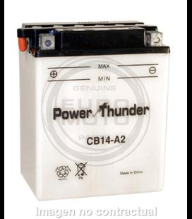 BATERIA POWER THUNDER CB14-A2
