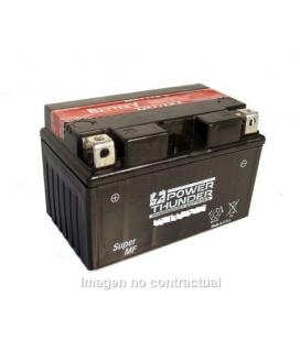 BATERIA POWER THUNDER CB10L-B
