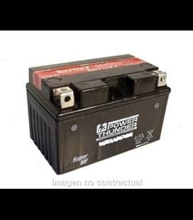 BATERIA POWER THUNDER C50-N18L-A