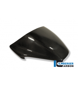 SEAT COVER CARBON - DUCATI MONSTER