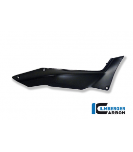UNDERSEAT SIDE PANELS RIGHT CARBON - DUCATI MULTISTRADA 1200 FROM 2013