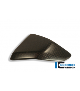 FRAME COVER INSET (DERECHO) CARBON - DUCATI 1199 PANIGALE