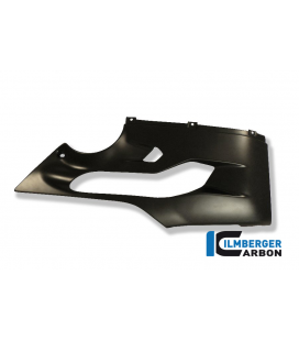 QUILLA RIGHT SIDE CARBON - DUCATI 899 / 1199 / 1299 PANIGALE
