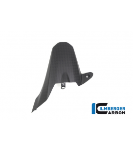REAR FENDER MATT CARBON - DUCATI SUPERSPORT 939