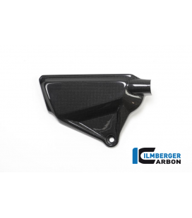 COVER UNDER THE FRAME IZQUIERDA BRILLO  XDIAVEL'16