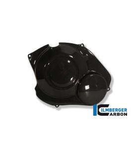 CLUTCHCOVER CARBON - HONDA CB 1000 R