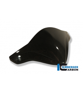 WINDSHIELD CARBON - HONDA CB 1000 R