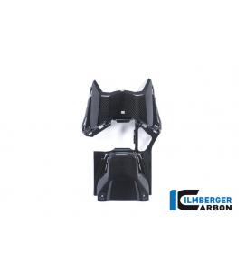 TAPA LUZ TRASERA UNDER SIDE CARBON - HONDA CBR 1000 RR '17