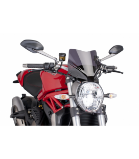MONSTER 1200/S 14'-16' SPORT NEW GENERATION