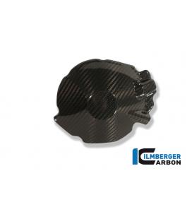 ALTERNATOR COVER PROTECTION CARBON - SUZUKI GSX R 1000 K9/K10/K11