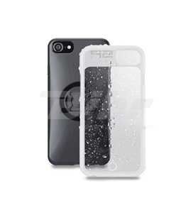 FUNDA IMPERMEABLE MÓVIL SP CONNECT PARA IPHONE 8/7/6S/6