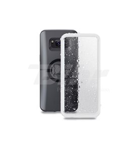 FUNDA IMPERMEABLE MÓVIL SP CONNECT PARA SAMSUNG S8