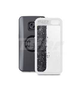 FUNDA IMPERMEABLE MÓVIL SP CONNECT PARA SAMSUNG S7