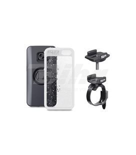 PACK COMPLETO BICICLETA SP CONNECT PARA SAMSUNG S7