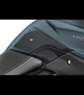 TRIUMPH TIGER 800 XR/XRX/XRT 16' - 18' PROTECTOR DEPOSITO