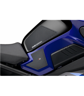 YAMAHA MT-10 SP 17' - 18' PROTECTOR DEPOSITO
