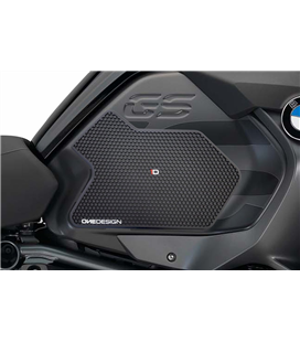 BMW R1200 RS 14' - 18' PROTECTOR DEPOSITO