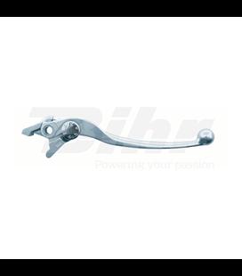 HYOSUNG COMET GT FI 650 07- MANETA DERECHA