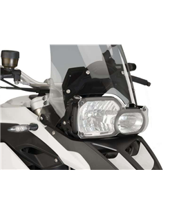 BMW F800 GS 08'- 19' PROTECTOR FARO PUIG