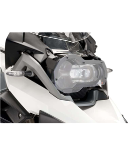 BMW R1200 GS ADVENTURE 14' - 19' PROTECTOR FARO PUIG