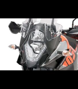 KTM 1190 ADVENTURE/R 13' -16' PROTECTOR FARO PUIG
