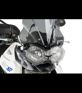 TRIUMPH TIGER 800 XR/XRX/XRT 15' - 19' PROTECTOR FARO PUIG