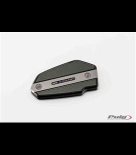KAWASAKI Z800E 13' - 16' TAPA DEPOSITO FRENOS PUIG